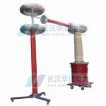 Buy cheap HDJF-S multi-function ultrasonic testing analyzer from wholesalers
