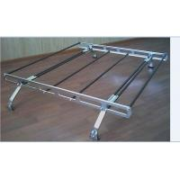 Buy cheap baggage holder for lada , roof rack / luggage carrier from wholesalers