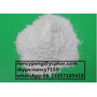 Buy cheap 99.6% Testosterone Steroids Testosterone Propionate For Dieting Phases from wholesalers
