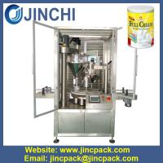 Buy cheap Packaging machine Protein powder milk powder packing machine from wholesalers