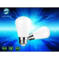 Buy cheap Home LED Light Bulbs Bright White 9W E27 122mm Height CE ROHS Approved from wholesalers