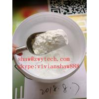 Buy cheap Pure Research Chemicals CAS 40054-69-1 etizolam Formula C17H15ClN4S Purity 99.9%  shaw@zwytech.com from wholesalers