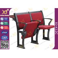 Modern classroom furniture images modern classroom furniture for Affordable furniture for college students