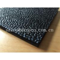 Buy cheap Durable Customizable pattern Car Flooring Rubber Mats Heavy Duty Nonslip product