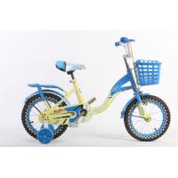 Buy cheap Wholesale small kids bicycle / high safety low price  Children bike / child bicycle from wholesalers