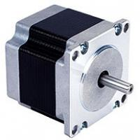 Buy cheap Nema 23 3D Printed Stepper Motor 15N Max Axial Force CCW Rotation 57HSM SERIES from wholesalers
