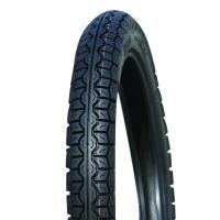 Buy cheap motorcycle tire 300-18,300-17 from wholesalers