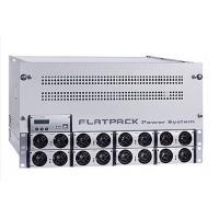 Buy cheap Eltek Flatpack2 5G Network Equipment Power System 48V 8KW 4U CTO20405.XXX product