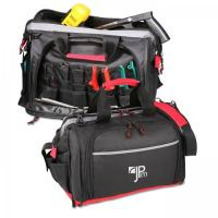 Buy cheap Portable Tool Bag from wholesalers