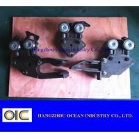 Free Trolley , Conveyor Parts , type 3 inch , 4 inch , 6 inch