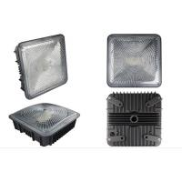 Buy cheap Waterproof Led Surface Mount Canopy Lights 45W 5000K Energy Saving from wholesalers