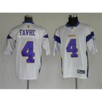 Buy cheap Wholesale top quality nfl jerseys,accept paypal product