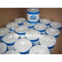 Buy cheap Toilet Tissue Roll, Toilet Paper, Recycled Toilet Tissue Paper from wholesalers