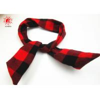 Buy cheap Decoration Folding Metal Bow Hair Bands Fashion Eco - Friendly product