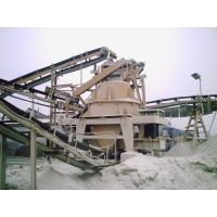 Buy cheap Provide well-recommended cement sand brick making machine in industry from wholesalers