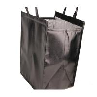 Buy cheap Portable cake cooler bag aluminum foil material thermo from wholesalers