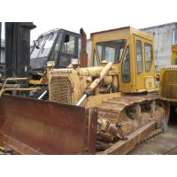 Buy cheap Used Bulldozer Caterpillar D6D from wholesalers