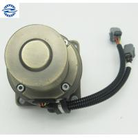 Buy cheap SK200-6 SK230-6E Kobelco Excavator Parts / Excavator Throttle Stepper Motor 20S00002F1 from wholesalers