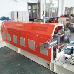 Buy cheap EVA Foam Series Granulator Mixer Single Screw Plastic Extruder Force Feeder Machine from wholesalers