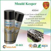 Buy cheap Long Lasting Industrial Cleaning Supply , Water / Dirt / Grease Mould Keeper from wholesalers