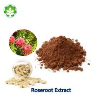 Buy cheap best quality rhodiola rosea herb extract regulating nervous system from wholesalers