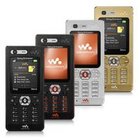 Buy cheap Supply Sony Ericsson W880i` from wholesalers