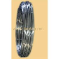 Buy cheap Nichrome Wire/Resistohm Wire/Chromel Wire from wholesalers