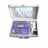 Buy cheap Quantum Magnetic Resonance Analyzer , Bio Quantum System AH-Q10 from wholesalers