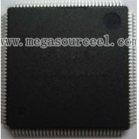 Buy cheap Integrated Circuit Chip ES1968S B279 2-Channel AC97 2.3 Audio Codec IC Chip from wholesalers