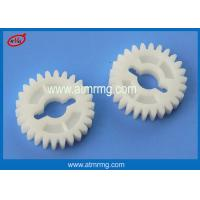Buy cheap NCR ATM Parts NCR 5877 white Gear 26T 5W 4450658226 445-0658226 from wholesalers