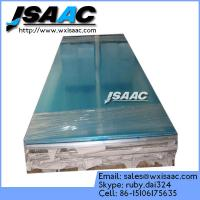 Buy cheap Self-Adhesive Stainless steel protective Film from wholesalers