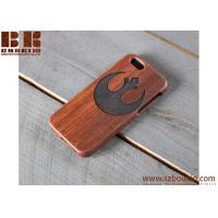 Buy cheap engraved Bulk Wood  phone Case  wooden phonecase  wooden phone cover from wholesalers