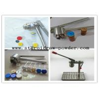 Buy cheap 10ml Vials Manual Crimper /  Crimping Machine Capping Tool for Flip Off Cap from wholesalers