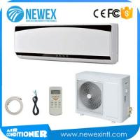 Buy cheap Factory Price 220v General 9000/12000/18000BTU Split Inverter Air Conditioner With R410a Refrigerant from wholesalers