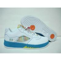 Buy cheap Www.voguesneakers.com Wholesale Cheap Jordans,Air Max,Nikes,Nike Dunks from wholesalers