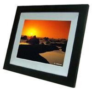 Buy cheap 12.1 Inch Digital Photo Frame(CL-DPF1201U) product