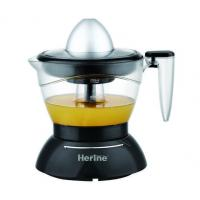 Buy cheap juicer/ citrus juicer 700ml /household appliances from wholesalers