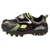 Buy cheap 27 -   Stock Children Shoes - Stock Kids Shoes - Stock Baby Shoes from wholesalers