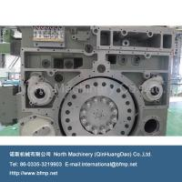 Buy cheap Supply MAN B&W 10V23L-10 ,63TF 130 , GB26MC , L59/64, 123/30A original factory,Authorized factory,engine parts from wholesalers