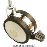 Buy cheap furniture caster wheel,castor wheel,castors for furniture,chair rubber wheel,wheel chair f from wholesalers