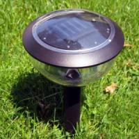 Buy cheap energy saving mini Outdoor Lighting for solar lawn light from wholesalers