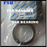 Buy cheap Inch Size TRA 4052 Thrust Needle Roller Bearings Rings and Washers ID 63.5mm from wholesalers