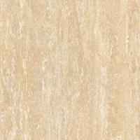 Buy cheap Rustic Tile 4008 product