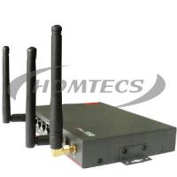Buy cheap H50series Industrial Wireless dual sim 4g lte router, dual sim 3g router, 3g/4g router from wholesalers