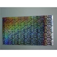 Buy cheap Colorful Holographic Bubble Envelopes 5X10 #00 Shock Resistance For Household from wholesalers
