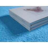 Buy cheap Wonderful Cute 8x10 / 4 x 6 Photo Album 100 Photos For Family / Holiday from wholesalers