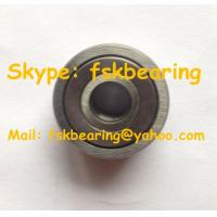 Buy cheap Small Size Needle Roller Bearings with Axial Plain Washers ANTV5PP / NATV6PP from wholesalers