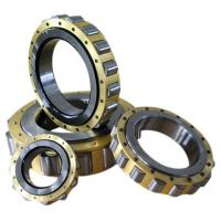 Buy cheap 6004-2Z FAG Roller Bearing , double Row motorcycle wheel bearings 20mm ID from wholesalers