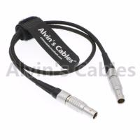 Buy cheap Anton D - TAP To Lemo Video Camera Cable 2 Pin Male Power Cable For Teradek ARRI from wholesalers
