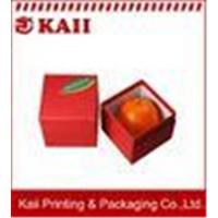 Buy cheap Offset Paper / Art Paper / Special Paper Small Pretty Paper Gift Box / Gift Packaging Boxes from wholesalers